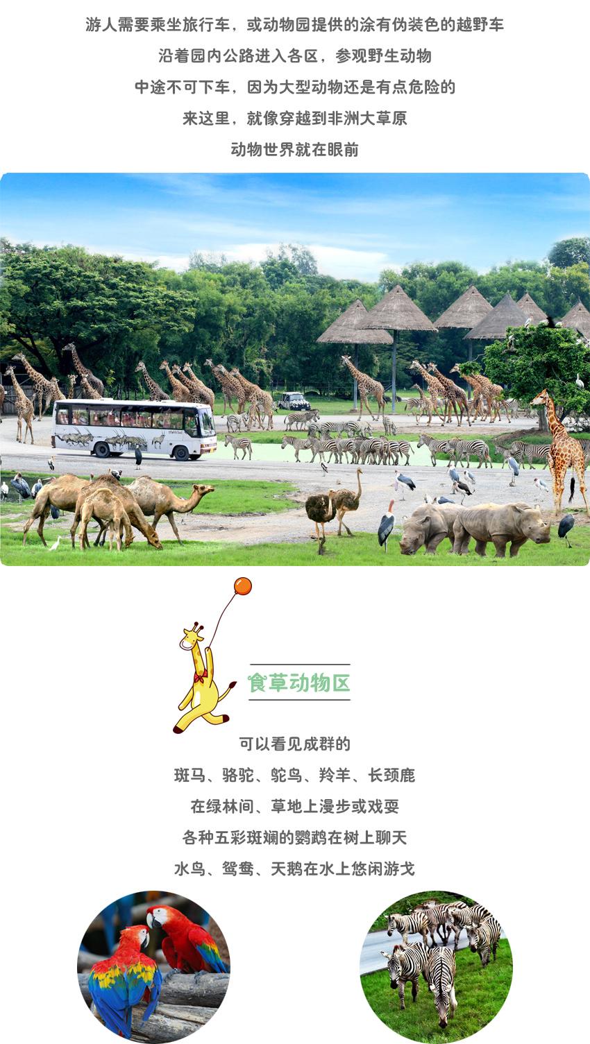 动物世界3