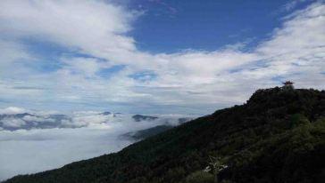 仙公山景区图片3