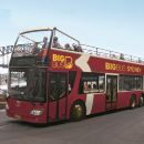 July Special Offer | Sydney Big Bus Hop-On Hop-Off Tours