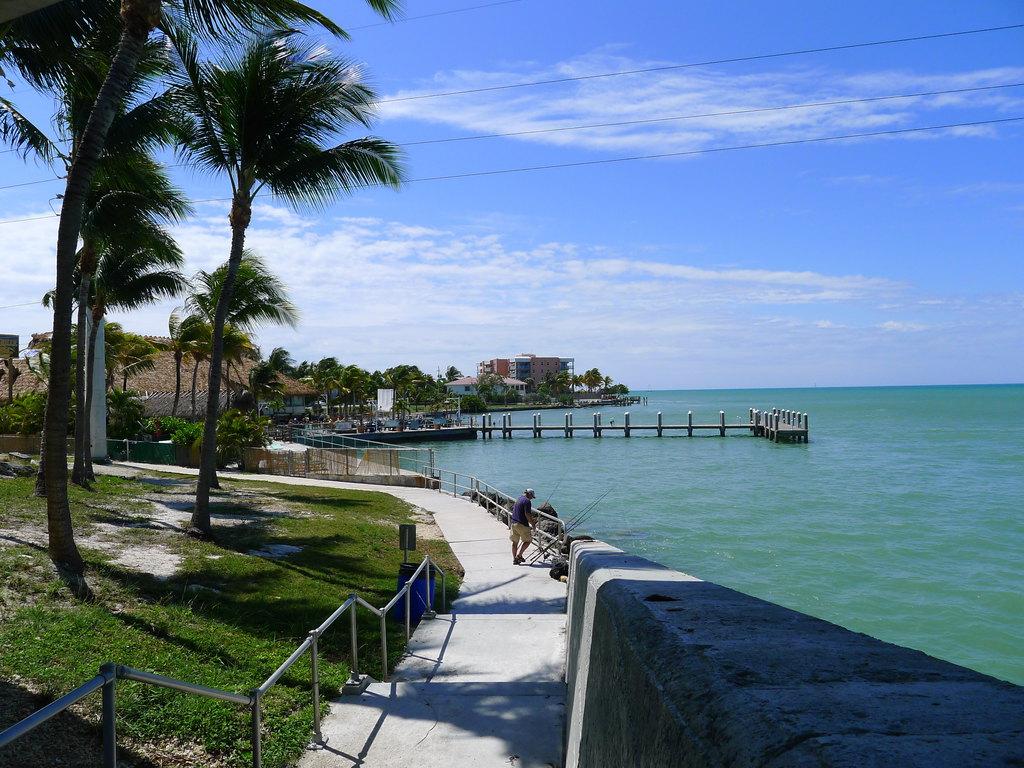 Miami & Palm Beach & Sawgrass Mill Mall Day Tour