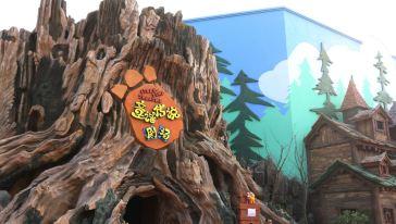 童话传说剧场 (4)