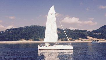 帆船 (6)