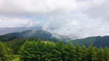 苏木山 (3)