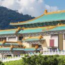 台北故宮博物院門票