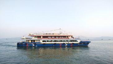 东航游轮 (3)
