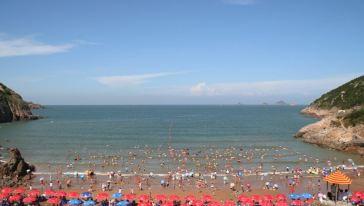海滨浴场 (1)