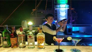 快乐船长02285