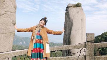 太姥山07