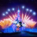 Disneyland® Paris 1 Day Ticket