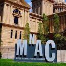 巴塞羅那博物館通票 Articket(6大博物館)免排隊