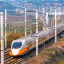 Taiwan Three Day High Speed Rail Pass/Flexible Two Day Travel Pass