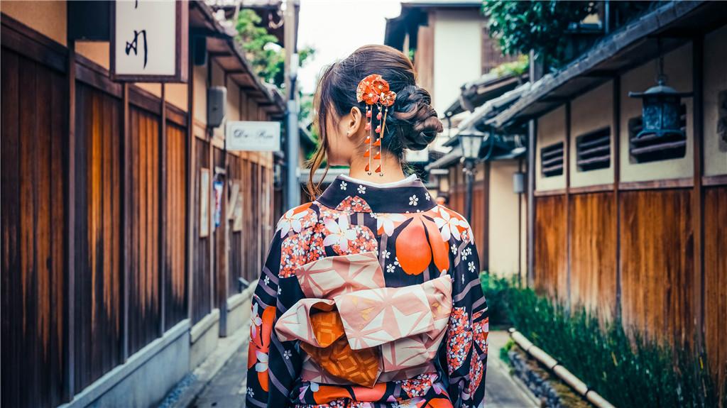 도쿄/나라/교토 사쿠라 기모노 체험 (즉시 확정, 옵션선택가능)