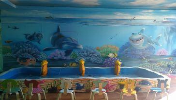 香堤湾温泉 (6)