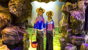 漁村文化區1