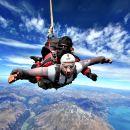 Queenstown NZONE Skydiving
