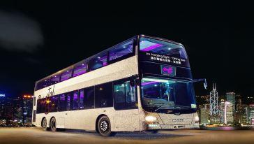 香港水晶巴士 (6)