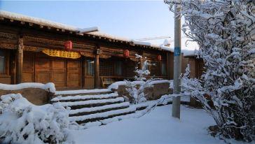 雪景 (3)