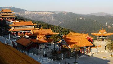 senlingongyuan