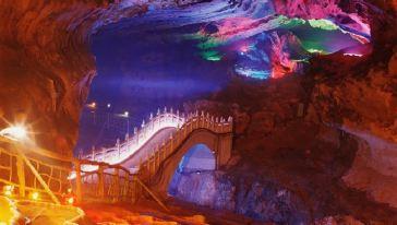 连州地下河 (9)