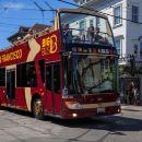 (爆·三藩市打卡)惡魔島上島門票+三藩市BigBus觀光巴士Premium套票組合