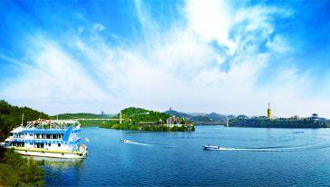 丹江大观苑 (2)