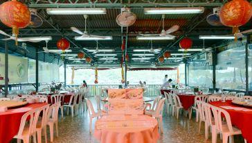 餐厅内部_meitu_2
