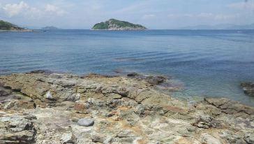 大甲岛 (4)