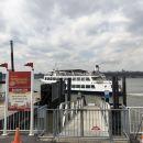 紐約Hornblower自由女神像帝國大廈隨上隨下遊船