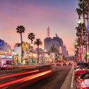 洛杉磯城市一卡通Go Los Angeles Card(1日/3日可選)