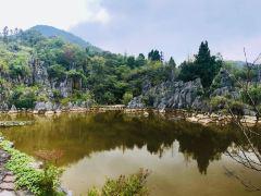 6天玩遍千岛湖景点人气榜