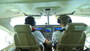 美亚航空9