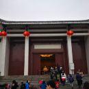 韶山毛澤東故居+毛澤東銅像+毛澤東紀念館+滴水洞一日遊(上午出發 不趕早慢旅行 可升級含演出)