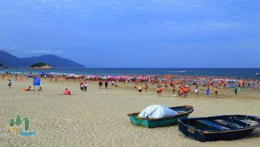飞沙滩17