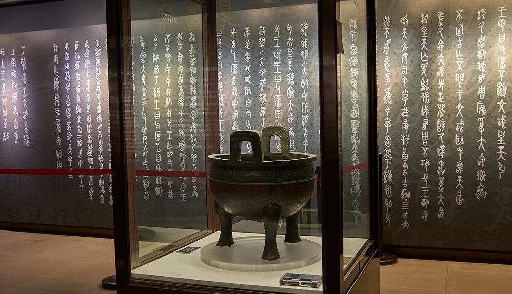 台北故宫 0504 (4)