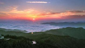 苏木山 (5)