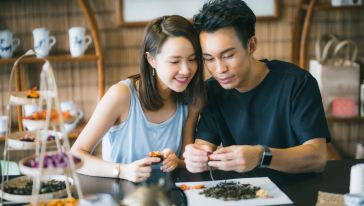 香港昂坪360七月新图 (6)