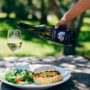Taste of Waiheke Island One-Day Tour