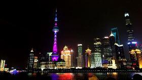 上海博物馆+东方明珠+浦江游览+外滩一日游【限时特惠!可选赠外滩观光隧道行程】