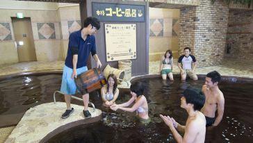 森之汤泳衣区1 (3)