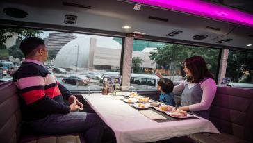 香港水晶巴士 (3)