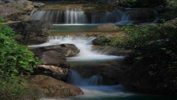 神农山 (5)