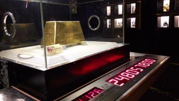 黄金博物馆5