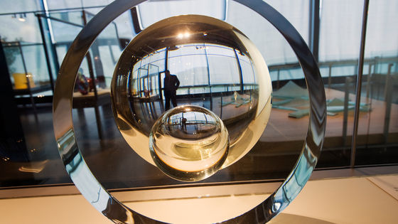 25% Off   The Corning Museum of Glass in New York Ticket