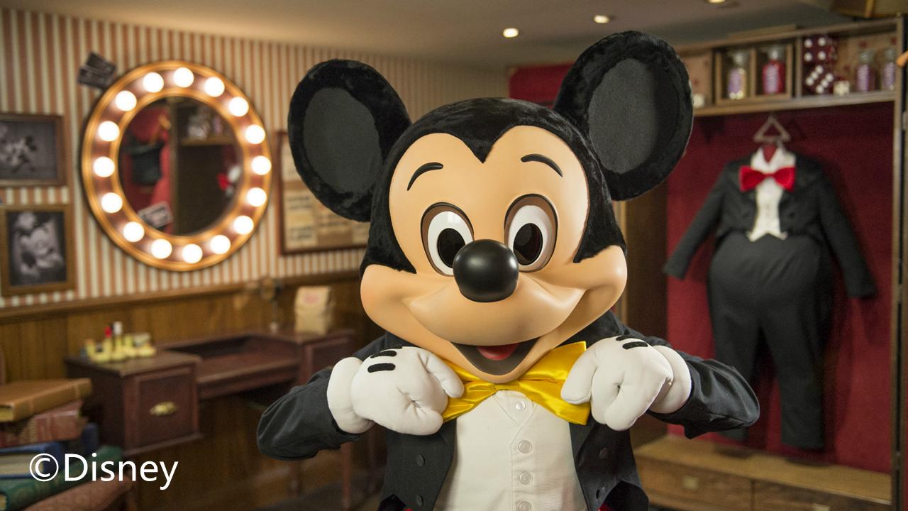 Disneyland® Paris Ticket [SPECIAL OFFER FOR 1 DAY/ 2 PARK]