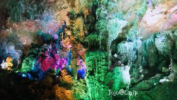 丰鱼岩 (2)