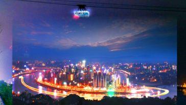 长江索道 (8)