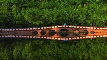 香水河 (1)