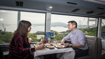 香港水晶巴士 (8)
