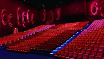 华谊巨星影院2