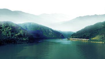 浈阳峡 (8)